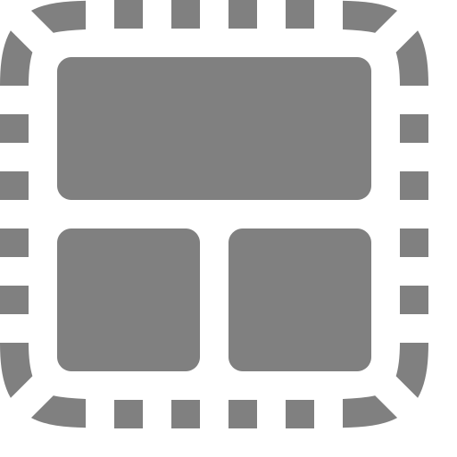 edit_select_all_icon_181115